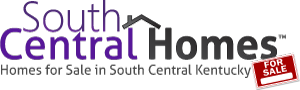 South Central Homes For Sale