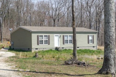 488 Shanty Hollow Rd Bowling Green Ky 42101 South Central Homes