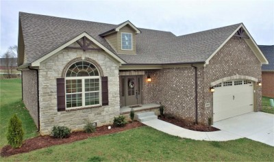 3080 Equestrian Court Bowling Green Ky 42104 South