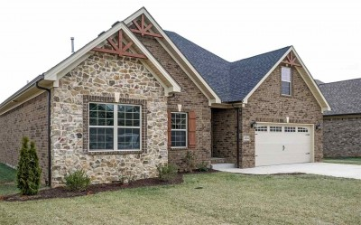 3094 Equestrian Court Bowling Green Ky 42104 South