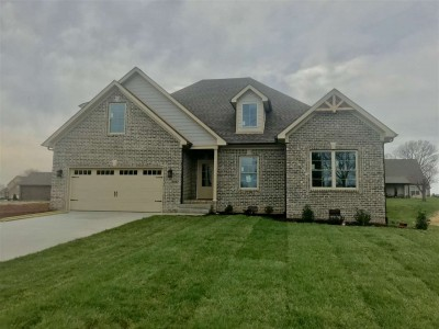 3057 Equestrian Court Bowling Green Ky 42104 South