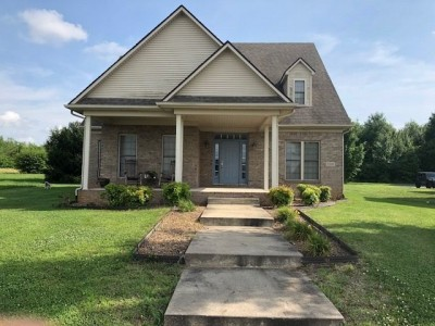 243 Ford Avenue, Bowling Green, KY