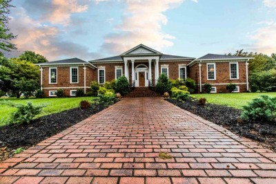 9477 Louisville Road, Bowling Green, KY