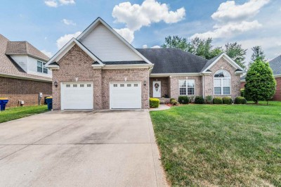 1780 Kenilwood Way, Bowling Green, KY