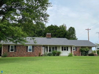 122 Bowie Avenue, Bowling Green, KY
