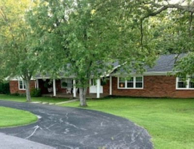 7675 Barren River Road, Bowling Green, KY