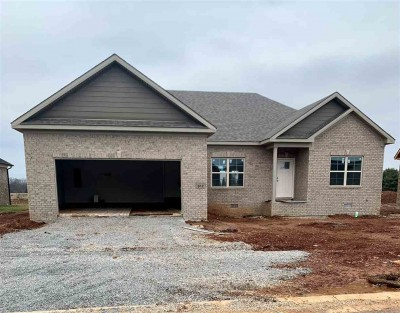 812 Olde Gap Court, Bowling Green, KY