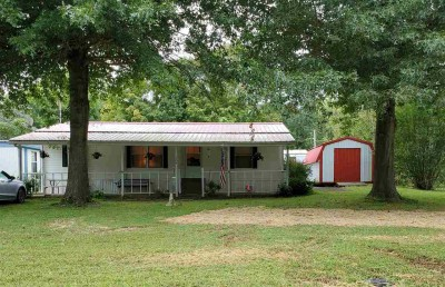 309 Leisure Lane, Scottsville, KY