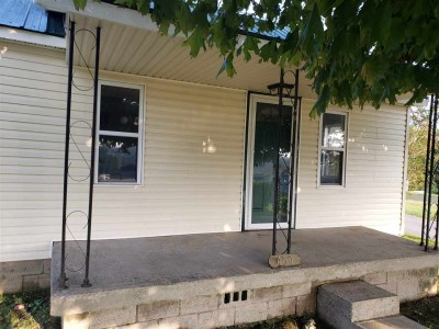 450 South Ct. Street, Scottsville, KY