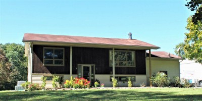 2339 Johns Loop Road, Franklin, KY