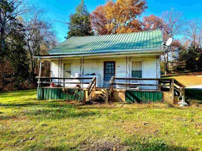 4578 Rochester Road, Morgantown, KY