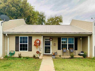 127 11th Avenue, Bowling Green, KY