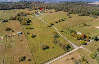 1185 Jack Smith Road, Rockfield, KY