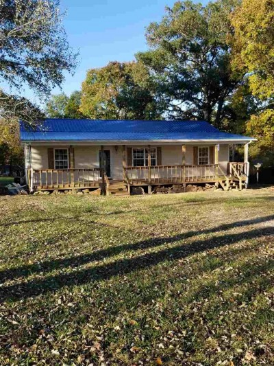 13539 Brownsville Road, Roundhill, KY