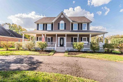 53 Ivy Farm Court, Alvaton, KY