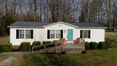 1362 New Grove Road, Smiths Grove, KY