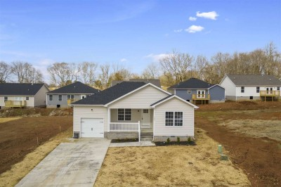 754 River Birch Road, Bowling Green, KY