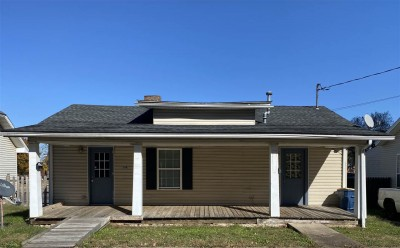 308 12th Street, Bowling Green, KY