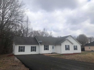 2090 Claypool Boyce Road, Alvaton, KY