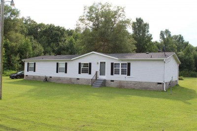1593 Little Beaver Creek Road, Bowling Green, KY