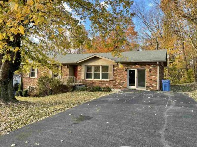 136 Meadow Drive, Glasgow, KY