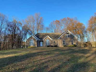 171 North Hewitt Road, Bowling Green, KY