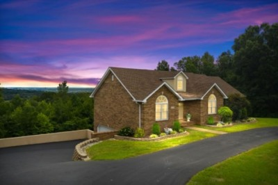 4176 Glen Lily Road, Bowling Green, KY