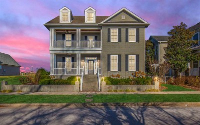 310 Traditions Boulevard, Bowling Green, KY