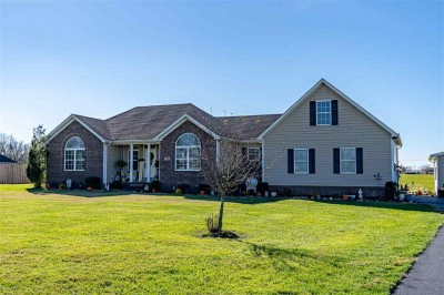 119 Lauren Way, Smiths Grove, KY
