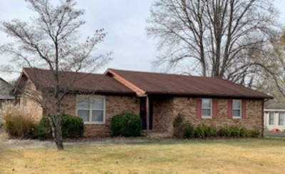 5851 Old Scottsville Road, Alvaton, KY