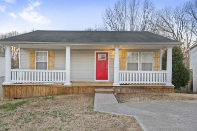 2442 Thames Valley Way, Bowling Green, KY
