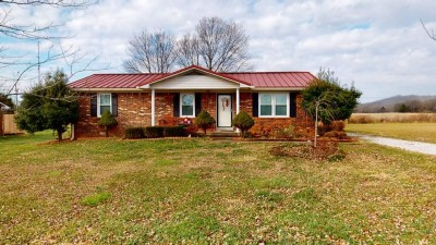 201 Sandalwood Drive, Bowling Green, KY