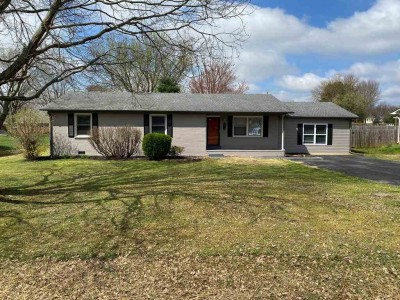 2417 Tipperary Way, Bowling Green, KY