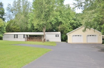 233 Muskie Way, Scottsville, KY