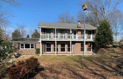 3975 Anna Sandhill Road, Bowling Green, KY