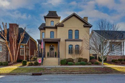 215 Traditions Boulevard, Bowling Green, KY