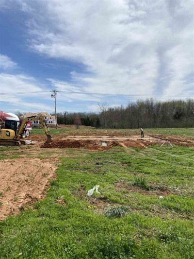 Lot 207 Summit, Bowling Green, KY