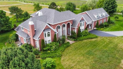 8264 Louisville Road, Bowling Green, KY