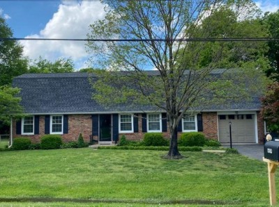 659 Wakefield Street, Bowling Green, KY