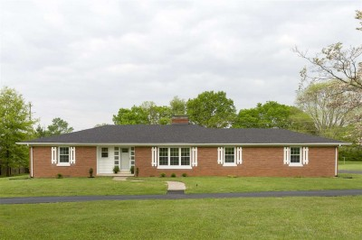 2929 Smallhouse Road, Bowling Green, KY