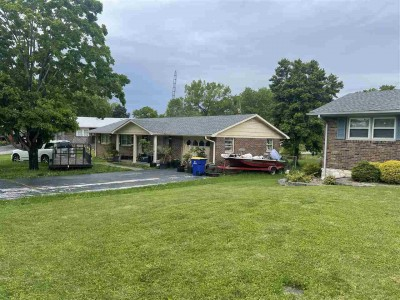 325 Springhill Avenue, Bowling Green, KY