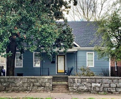 521 13th Avenue, Bowling Green, KY