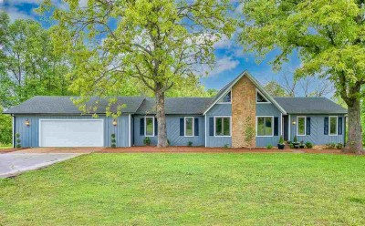 4112 Highland Lick Road, Russellville, KY