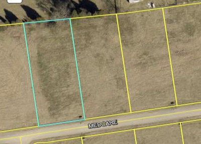 Lot 6 Ham Street, Somerset, KY
