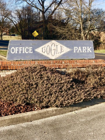 144 Bogle Office Park Drive, Somerset, KY