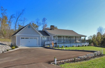 300 Rockhill Drive, Somerset, KY