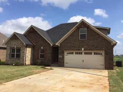 3094 Equestrian Ct, Bowling Green KY 42104