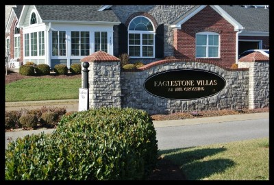 2500 Crossing Blvd Unit #563, Bowling Green KY 42104