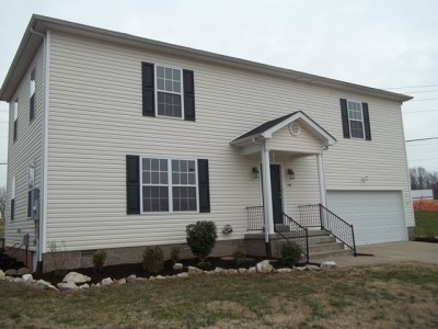 249 Kendale St, Bowling Green KY 42103