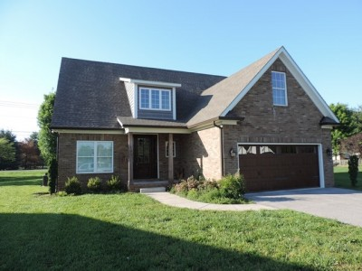 100 Amberfield Ct, Bowling Green KY 42104